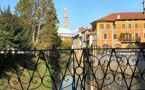 vc529047 500x310 Vicenza | Escapadas por Italia