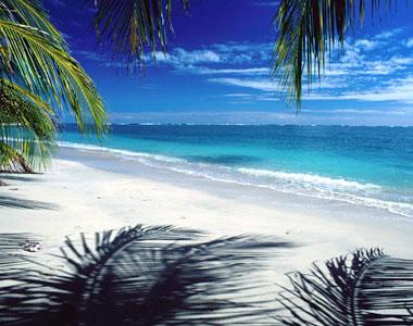 vcr00505685 Viajes baratos a Costa Rica | Centroamérica en tus vacaciones