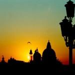 Venecia, experiencia obligatoria en tus vacaciones por Italia