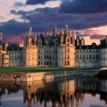 Visita a Versalles | Lugares baratos con encanto