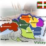 Escapadas baratas a Vizcaya