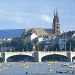 Basilea: Destino esencial de Suiza