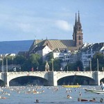 viajes baratos basilea vuelos a suiza 150x150 Lovaina | Viajes baratos a Flandes (Bélgica)