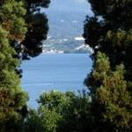 vigo ria 005 150x150 Vacaciones en Cerdeña: Destinos y ofertas en Sassari, Nuoro, Oristano y Cagliari