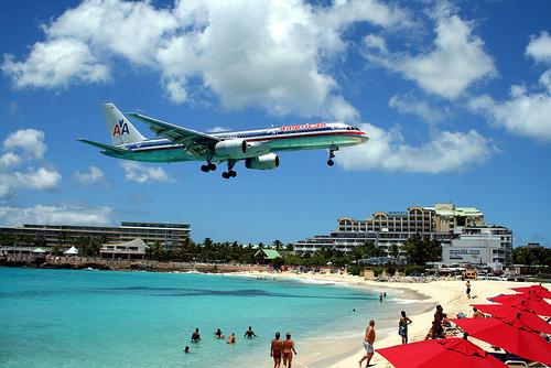 vueloshotel Paquetes de vuelos y hotel incluidos. Económicos, cómodos y fiables