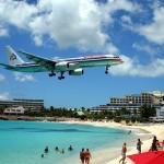 Paquetes de vuelos y hotel incluidos. Económicos, cómodos y fiables