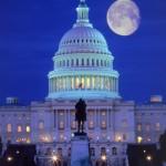 Monumentos y lugares de interés turístico en Washington DC