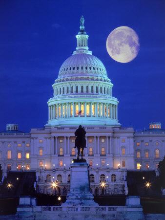 wa5761 Monumentos y lugares de interés turístico en Washington DC