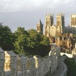 York | Escapadas y vacaciones económicas en Inglaterra